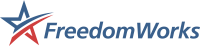 freedomworks_logo.png
